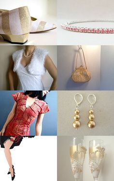 When in Rome do as the Roman's do.**** by Cinzia Silveri on Etsy--Pinned with TreasuryPin.com