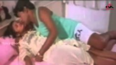 Bhojpuri Lady Full Length Mid Night Spicy Video | Watch And Enjoy |