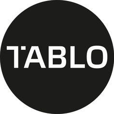 Produkty | TABLO