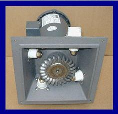 Alternative Energy Power Generators Solar, Wind, Water or Human Powered. micro hydro turgo geo93