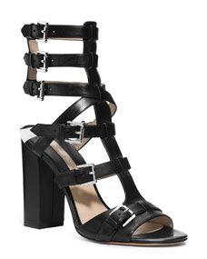 Michael Kors Paisley Gladiator Sandal