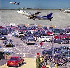 24 best Park Plus Parking - 8 images on Pinterest   Car parking ...