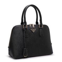 Tassel Style High quality shell handbag