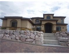 Call Las Vegas Realtor Jeff Mix at 702-510-9625 to view this home in Las Vegas on Boulder City, NEVADA 89005  which is listed for $459,900 with 4 bedrooms, 2 Baths, 1 partial baths and 3719 square feet of living space. To see more Las Vegas Homes & Las Vegas Real Estate, start your search for Las Vegas homes on our website at www.lvshortsales.com. Click the photo for all of the details on the home.