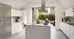 Kitchen Design Victorian Terraced House extending a terraced cottage - google search | kitchen extension