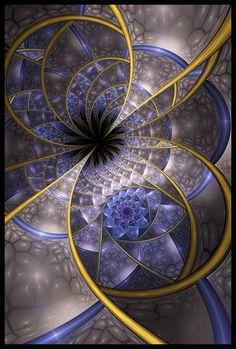 Crystalline by plangkye on DeviantArt