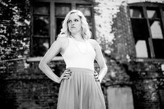 Brittany loren*** Model: Brittany Loren https://m.facebook.com/profile.php?id=386729151503319  Photographer: timothynolanphoto.tumblr.com