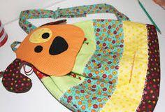 Resultado de imagem para bolsas em tecido patchwork passo a passo