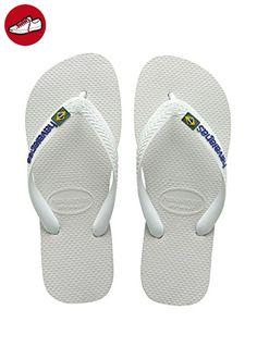 Adidas - Carodas W - AQ2149 - Color: Black - Size: 5.5 - Adidas sneakers  for women (*Amazon Partner-Link) | Adidas Sneakers for Women | Pinterest |  Adidas ...