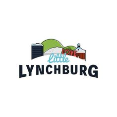 Little Lynchburg  This is a for a #business idea my mom is working on. Not sure if I'm able to reveal it but anybody wanna take a guess what it is?  #lynchburgva #lynchburg #littlelynchburg #lynchvegas #startup #entrepreneur #startups #lynchburgliving #lynchburgmom #libertyuniversity #logo #logodesigner #logoinspirations #logoinspiration #logodaily #logonew #graphicdesigner #love #virginiaisforlovers #igers #follow4follow #followforfollow #followback #likeforlikeback #onenineprodesign…