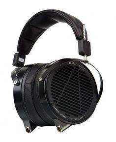 Audeze  LCD-X Black - ToneMove - 1890 € TTC - Casque audio by ToneMove
