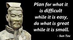 Our best Sun Tzu quotes about warfare offer a brilliant insight to the mental aspect of combat, from a legendary military strategist and philosopher. Badass Quotes, Good Life Quotes, Quotes To Live By, Best Quotes, Quotable Quotes, Wisdom Quotes, Motivational Quotes, Inspirational Quotes, Tao Te Ching