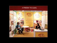 S R Initiatives: Event Organisers- S R Initiatives