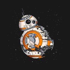 "Discover our nerd shirts Link in @nerdtshirt Bio  ---------------------- ""Death Star III"" by @DCVisualArts  available in our store ---------------------- worldwide shipping The best t-shirts sweatshirts tanks and hoodies you can find on the web! . . . #Geek #nerd #nerdshirt #geekshirt #nerdtshirt #geektshirt #nerdtee #geektee #tee #geeklife #nerdlife #tshirt #gaminglife #starwarsfan #maytheforcebewithyou #starwarsnerd #stormtrooper #darthvader #deathstar #bobafett #jedi #yoda #stormtrooper…"