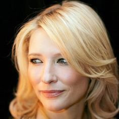 Google Image Result for http://www.marieclaire.com/cm/marieclaire/images/B5/rb-cate-blanchette-beauty-0809-9-de-medium_new.jpg