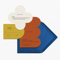 A San Francisco Design Studio Specializing in Modern and Minimal, Letterpress and Metallic Foil Wedding Invitations. Web Design, Book Design, Layout Design, Print Design, Print Layout, Invite Design, Stationery Design, Design Graphique, Art Graphique