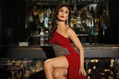 Pictures & Photos of Kareena Kapoor - IMDb