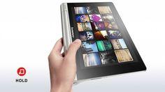Estas son las tablets con mayor duración de batería en la actualidad
