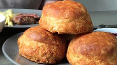 8 Best Biscuits in Austin - Zagat