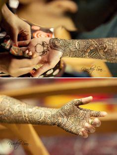 www.amouraffairs.in Amour Affairs | Indian Bride | Indian Wedding | South Asian | Bridal wear | Lehenga | Bridal Jewellery | Makeup | Hairstyling | Indian | South Asian | Henna Mehendi Mehndi mehndi design
