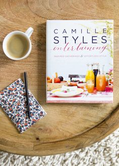 For the bookworms: http://www.stylemepretty.com/little-black-book-blog/2015/03/09/the-perfect-gift-for-any-couple/
