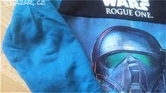 Mikina Star Wars C&A - obrázek číslo 2
