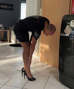 Man in Skirt, men in skirts and heels, men in skirts, men in skirts and heels #highheelslingerie