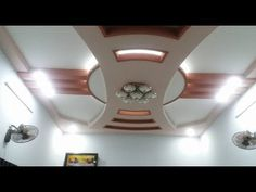Pin on Bedroom false ceiling design Pin on Bedroom false ceiling design Drawing Room Ceiling Design, Pvc Ceiling Design, Plaster Ceiling Design, Interior Ceiling Design, Bedroom False Ceiling Design, Gypsum Ceiling, False Ceiling Living Room, Ceiling Design Living Room, Bedroom Pop Design