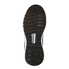 super popular 87445 7c786 Buty biegowe adidas Duramo 8 W