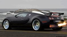 Bugatti worlds fastest car  - check the proof of my 800 a day program Energy-Millionaires.com/247paid
