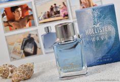 Hollister - Wave for Him