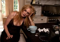 David Cronenberg's Maps To The Stars gets a new trailer