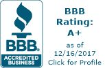Park Seed, Wayside Gardens, Jackson & Perkins BBB Business Review
