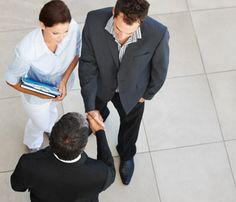 8 Human Resource Management Ideas Human Resource Management Human Resources Resource Management