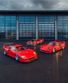 Ferrari F40, Exotic Cars, Custom Cars, Super Cars, Automobile, Engineering, Classic, Vehicles, Red Heads