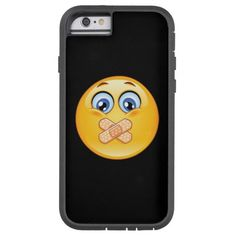 http://www.zazzle.com/smile_iphone_6_case_srf-179160814757943523  ..  SMILE iPhone 6 case - SRF