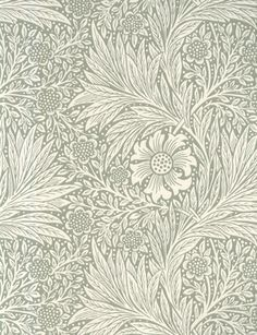 Designer Wallpaper and Wallcoverings from Tangletree Interiors William Morris, Osborne And Little, Nina Campbell, Cole And Son, Designers Guild, Online Painting, Wedgwood, Marigold, Designer Wallpaper