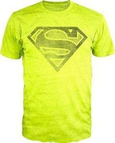 Gary shirt