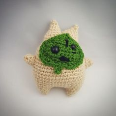 Makar from wind waker This little guy is this month's tier 4 reward for my…