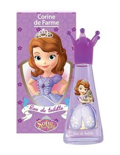Disney Cars, Disney Frozen, Corine De Farme, Sofia The First, Avon, 30th, Cinderella, Disney Characters, Fictional Characters