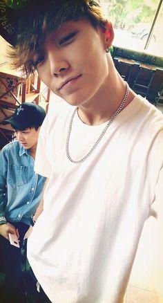Image de bobby, Ikon, and jiwon