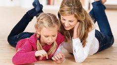 Claves para que los papás puedan ayudar a sus #hijos a garantizar un buen uso de #Internet durante la época vacacional