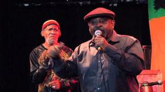 last poets looking for a lieListen at 6:27 for an amazing testimonial for #KemeTones!