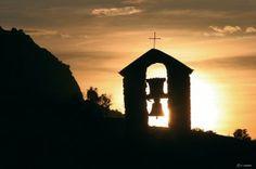 Chapelle Saint-Michel Roquebrune-sur-Argens