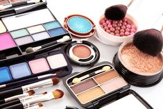 Beauty Products    If she loves to makeup and is really active about taking care of her skin, than you can gift her some Beauty Products on her Birthday. Beauty Products include Makeup Products, Skin Care Products, Fragrance Products (Perfume) etc.