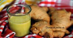 Ginger Juice To Melt Belly Fat in 1 Week . Ginger Juice to Melt Belly Fat is an incredible drink that will help ensure that you lose that excess weight faster Ginger Juice, Ginger Tea, Ginger Drink, Ginger Syrup, Weight Loss Meal Plan, Weight Gain, Healthy Diet Plans, Healthy Recipes, Juice Recipes