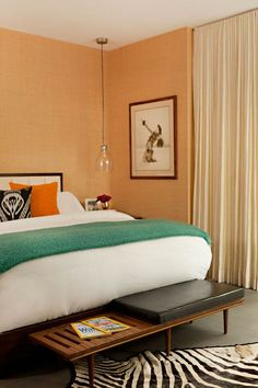 214 Best Apple And Orange Images Home Decor Burnt Orange Living - House-of-bedrooms-style
