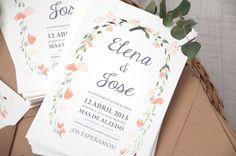 photo 6-invitaciones-boda-valencia-flores-acuarela-macarena_gea_zps3arixskd.jpg