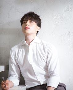 Lee Dong Wook my current obsession Park Hae Jin, Park Seo Joon, Korean Men, Asian Men, Asian Actors, Korean Actors, Korean Dramas, Lee Dong Wook Wallpaper, Lee Dong Wok