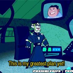 """29 Reasons """"Kim Possible"""" Was The Best Disney Channel Show Of The '00s"""